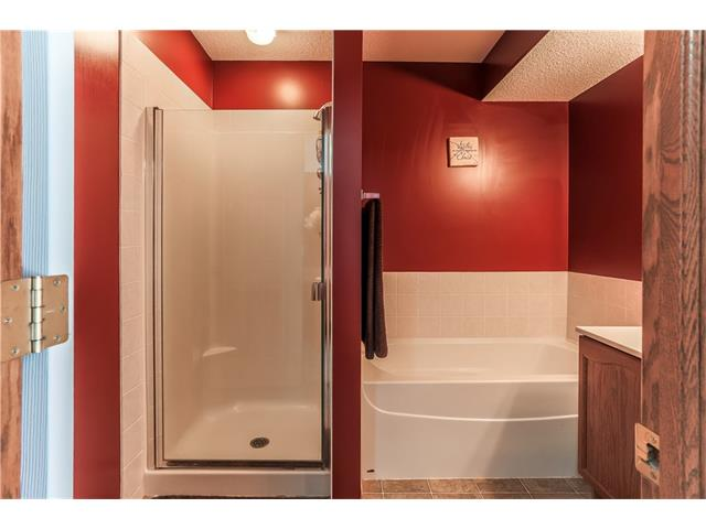 Photo 22: 52 CHAPALINA Manor SE in Calgary: Chaparral House for sale : MLS® # C4071989