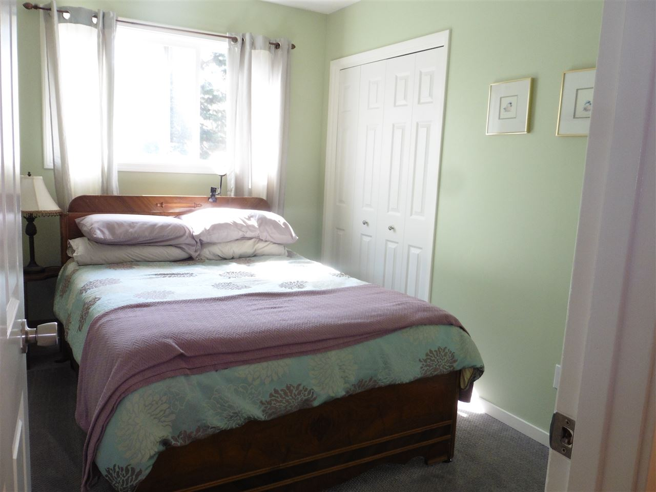 "Photo 14: Photos: 5715 OXFORD Drive in Prince George: Lower College House for sale in ""COLLEGE HEIGHT"" (PG City South (Zone 74))  : MLS® # R2098132"