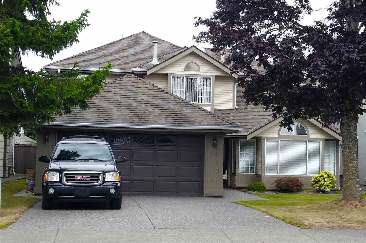 "Photo 19: 6325 HOLLY PARK Drive in Delta: Holly House for sale in ""HOLLY PARK"" (Ladner)  : MLS(r) # R2101161"