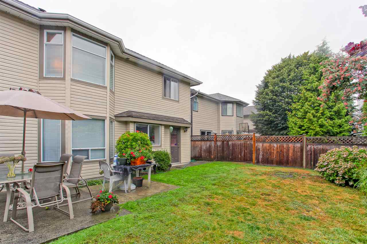"Photo 17: 6325 HOLLY PARK Drive in Delta: Holly House for sale in ""HOLLY PARK"" (Ladner)  : MLS(r) # R2101161"