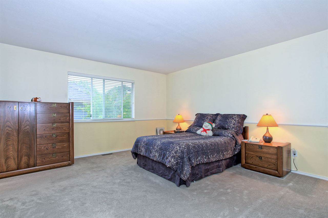 "Photo 14: 6325 HOLLY PARK Drive in Delta: Holly House for sale in ""HOLLY PARK"" (Ladner)  : MLS(r) # R2101161"