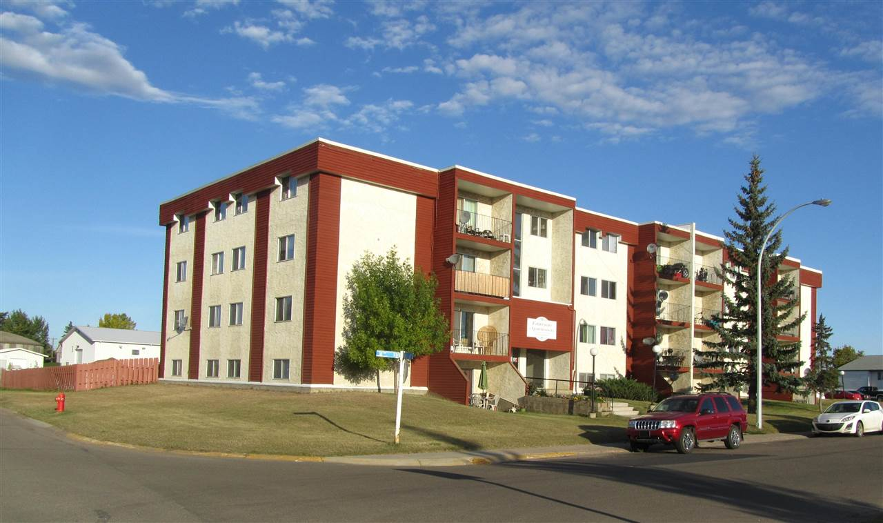 Main Photo: 506 16 Street: Wainwright Multi-Family (Commercial) for sale : MLS(r) # E4037026