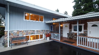 Main Photo: 2980 EDDYSTONE Crescent in North Vancouver: Windsor Park NV House for sale : MLS(r) # R2117909