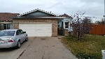 Main Photo: 12403 46 Street in Edmonton: Zone 23 House for sale : MLS(r) # E4044819