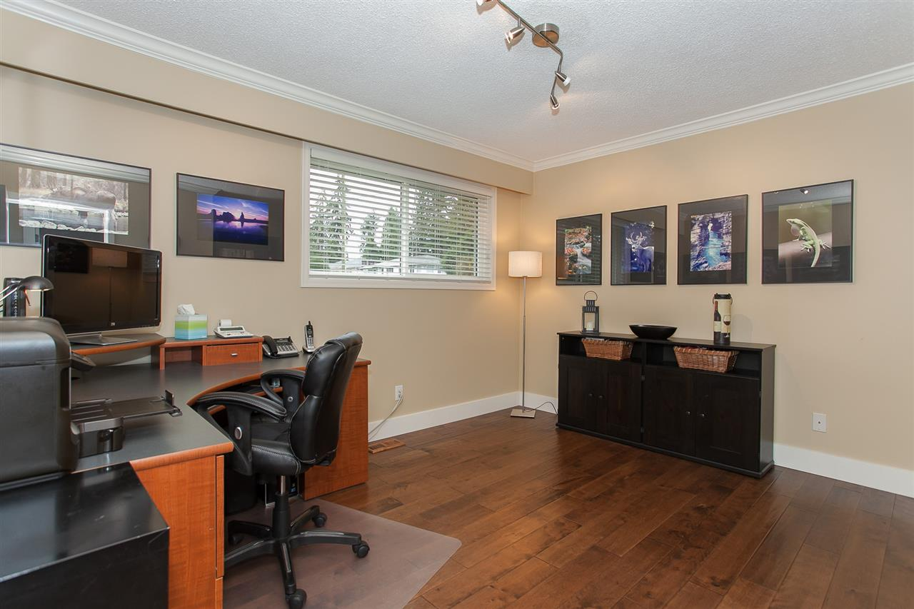 Photo 14: 730 TOWNLEY Street in Coquitlam: Coquitlam West House for sale : MLS(r) # R2136299