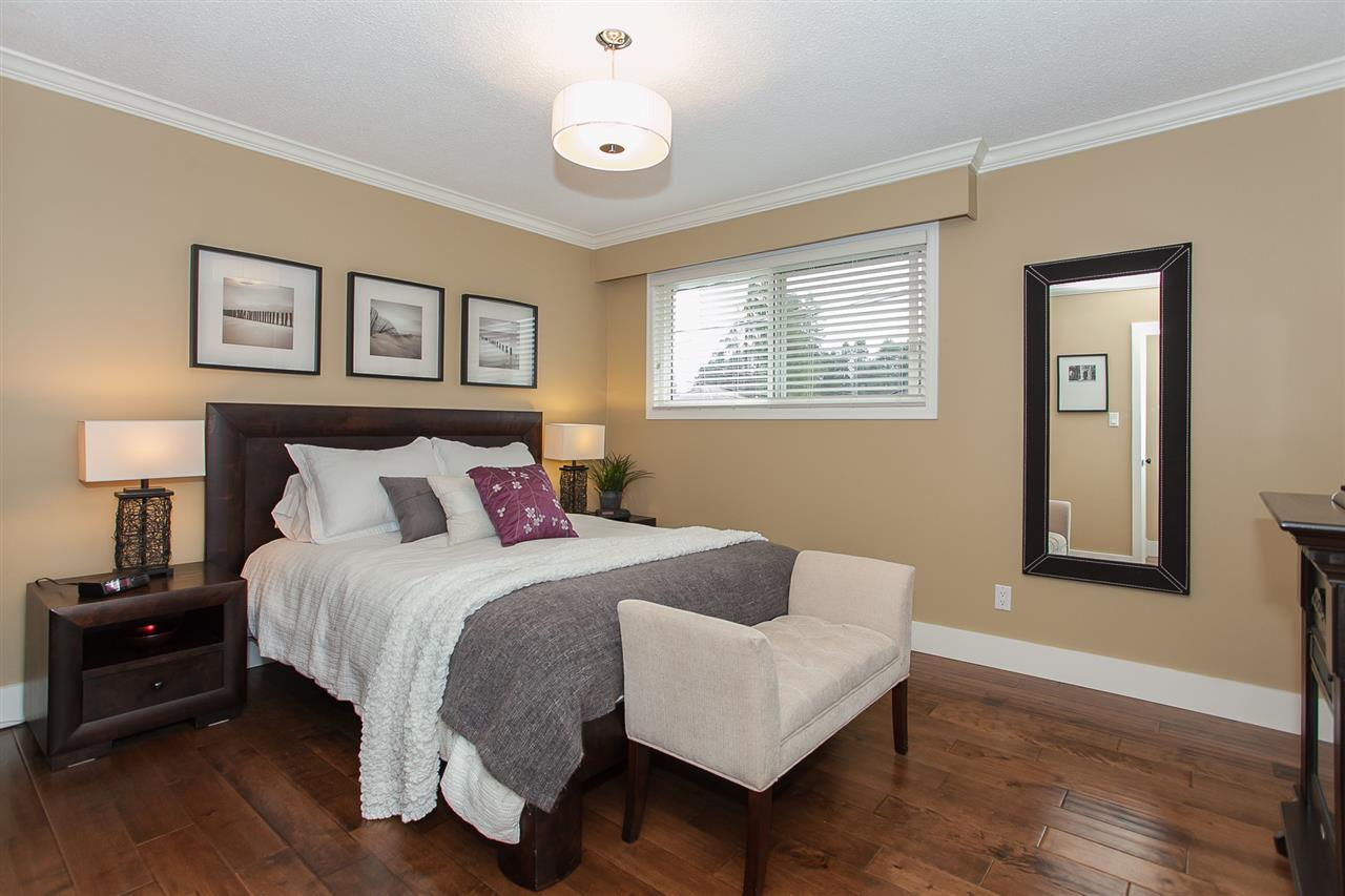 Photo 12: 730 TOWNLEY Street in Coquitlam: Coquitlam West House for sale : MLS(r) # R2136299