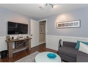 Photo 16: 730 TOWNLEY Street in Coquitlam: Coquitlam West House for sale : MLS(r) # R2136299