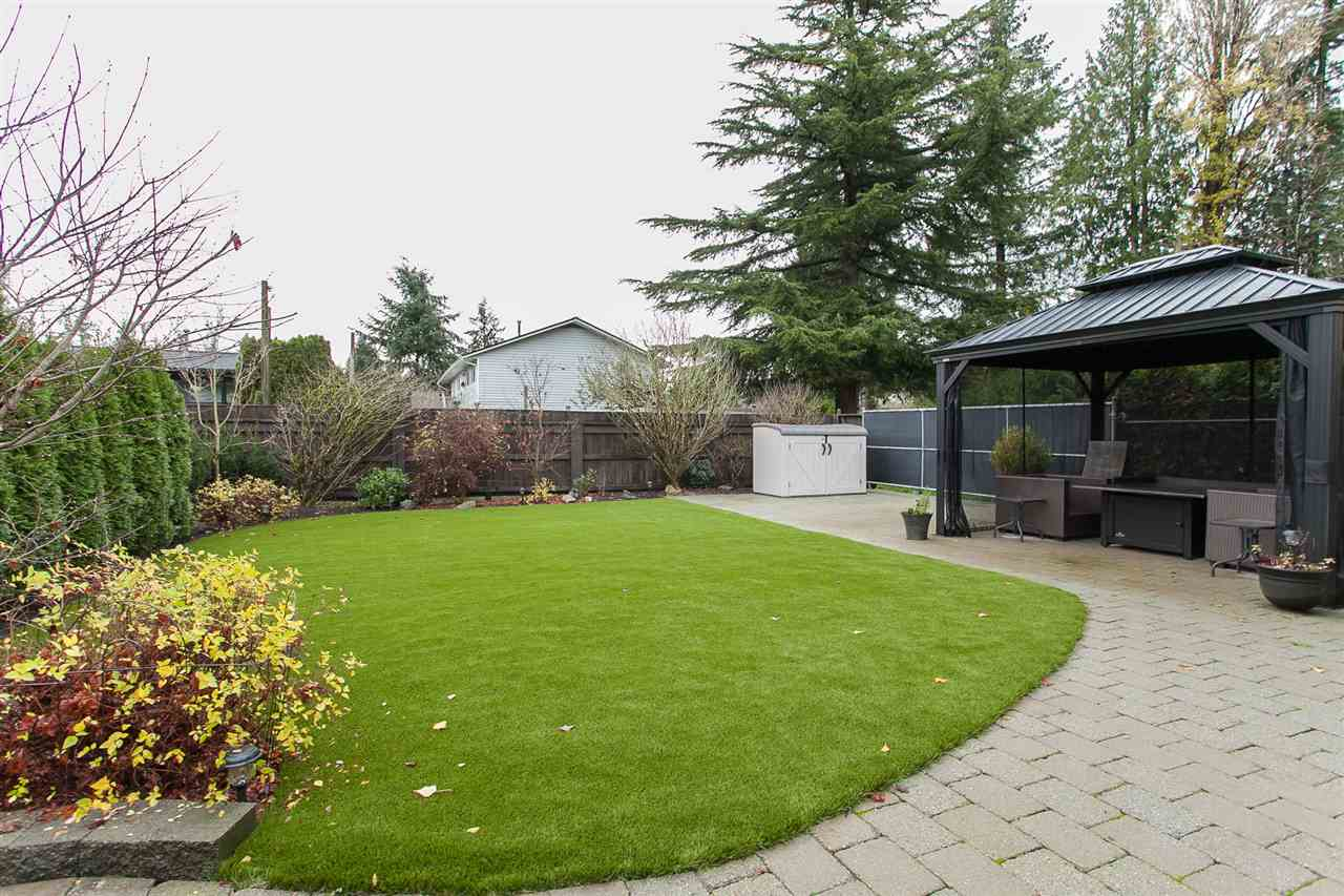 Photo 3: 730 TOWNLEY Street in Coquitlam: Coquitlam West House for sale : MLS(r) # R2136299