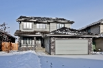 Main Photo: 143 WEBER Close in Edmonton: Zone 20 House for sale : MLS(r) # E4050237