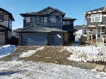 Main Photo: 2431 Ashcraft Crescent in Edmonton: Zone 55 House for sale : MLS(r) # E4051756