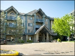 Main Photo: 133 2903 Rabbit Hill Road in Edmonton: Zone 14 Condo for sale : MLS(r) # E4053398