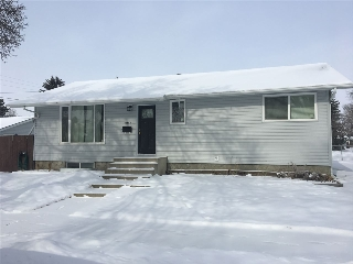 Main Photo: 13404 124 Avenue in Edmonton: Zone 04 House for sale : MLS(r) # E4053959