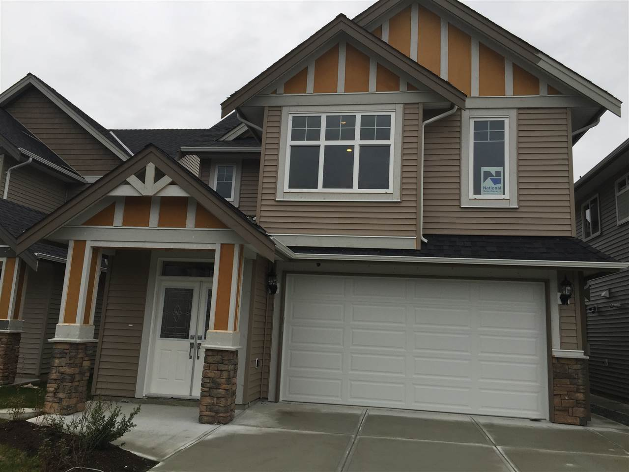 Main Photo: 34846 MCMILLAN Place in Abbotsford: Abbotsford East House for sale : MLS® # R2147595