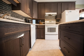 Main Photo: 18236 99A Avenue in Edmonton: Zone 20 House for sale : MLS(r) # E4056191