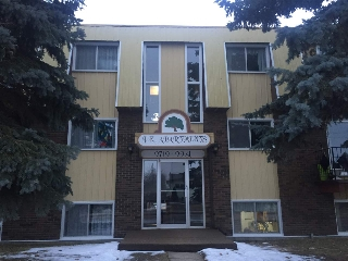 Main Photo: 9719 99 Street S: Westlock Multi-Family (Commercial) for sale : MLS(r) # E4056233