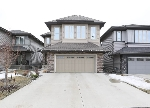 Main Photo: 851 ARMITAGE Wynd in Edmonton: Zone 56 House for sale : MLS(r) # E4057933