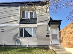 Main Photo: 254 3307 116A Avenue in Edmonton: Zone 23 Townhouse for sale : MLS(r) # E4058577