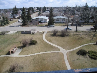 Main Photo:  in Edmonton: Zone 02 Condo for sale : MLS(r) # E4058860