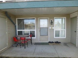 Main Photo: 103 2703 79 Street in Edmonton: Zone 29 Carriage for sale : MLS® # E4058992