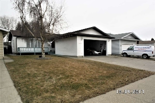 Main Photo: 3515 33 Avenue in Edmonton: Zone 29 House for sale : MLS(r) # E4059467