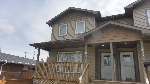Main Photo: 10335 150 Street in Edmonton: Zone 21 House Half Duplex for sale : MLS(r) # E4061397