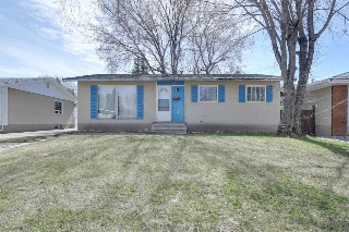 Main Photo: 5 MAYWOOD Road: Sherwood Park House for sale : MLS(r) # E4062933