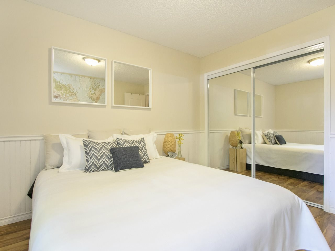 "Photo 14: 102 1549 KITCHENER Street in Vancouver: Grandview VE Condo for sale in ""DHARMA DIGS"" (Vancouver East)  : MLS® # R2163912"