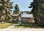 Main Photo: 8515 139 Street in Edmonton: Zone 10 House for sale : MLS(r) # E4063796