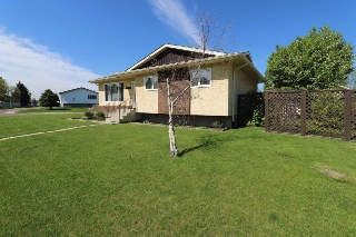 Main Photo: 14128 30 Street in Edmonton: Zone 35 House for sale : MLS(r) # E4064687