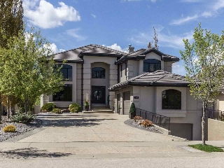 Main Photo: 1144 119 Street in Edmonton: Zone 16 House for sale : MLS® # E4065077