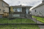 Main Photo: 11511 90 Street in Edmonton: Zone 05 House for sale : MLS(r) # E4065436