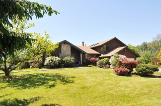 "Main Photo: 17640 KENNEDY Road in Pitt Meadows: West Meadows House for sale in ""PITT MEADOWS"" : MLS(r) # R2169253"