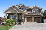 Main Photo: 3456 147A Street in Surrey: King George Corridor House for sale (South Surrey White Rock)  : MLS® # R2170021