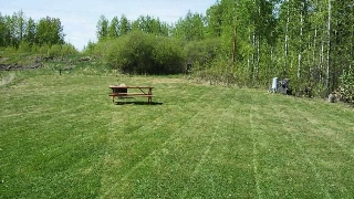 Main Photo: 36 Village West Estates: Rural Wetaskiwin County Rural Land/Vacant Lot for sale : MLS® # E4066650