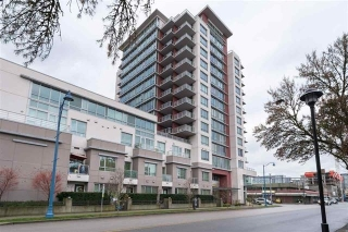 "Main Photo: 1509 6733 BUSWELL Street in Richmond: Brighouse Condo for sale in ""NOVA"" : MLS(r) # R2173647"