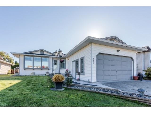 FEATURED LISTING: 12088 202 Street Maple Ridge