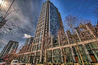 "Main Photo: 1102 1255 SEYMOUR Street in Vancouver: Downtown VW Condo for sale in ""The Elan"" (Vancouver West)  : MLS(r) # R2180431"