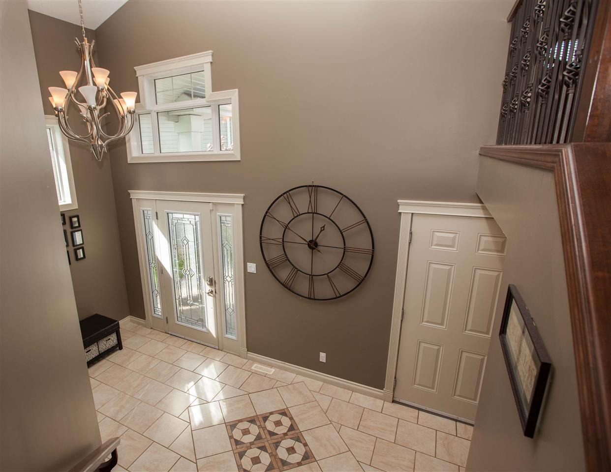 Photo 24: 7902 97 Street: Morinville House for sale : MLS® # E4071215