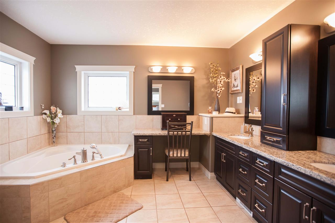 Photo 29: 7902 97 Street: Morinville House for sale : MLS® # E4071215