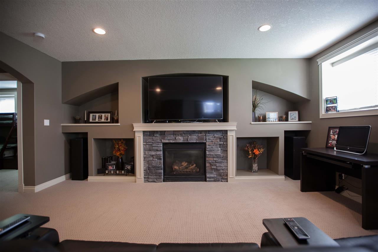 Photo 27: 7902 97 Street: Morinville House for sale : MLS® # E4071215