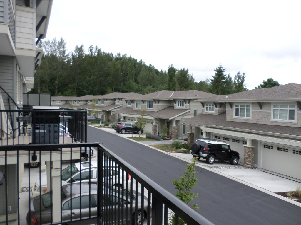 Photo 13: 25 34230 Elmwood in Abbotsford: Abbotsford East Townhouse for sale : MLS® # R2183735