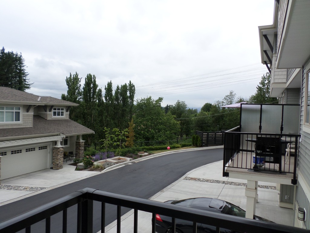 Photo 12: 25 34230 Elmwood in Abbotsford: Abbotsford East Townhouse for sale : MLS® # R2183735