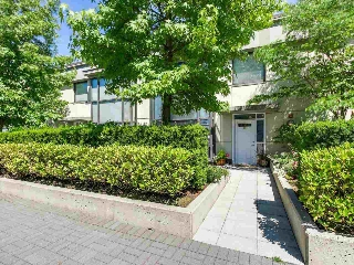"Main Photo: 18 4118 DAWSON Street in Burnaby: Brentwood Park Townhouse for sale in ""TANDEM"" (Burnaby North)  : MLS(r) # R2183913"