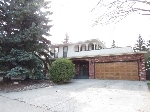 Main Photo: 32 GARIEPY Crescent in Edmonton: Zone 20 House for sale : MLS® # E4076918