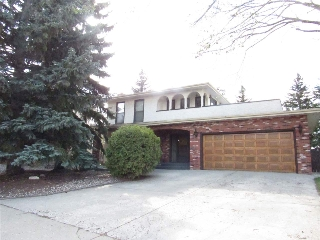 Main Photo:  in Edmonton: Zone 20 House for sale : MLS® # E4076918