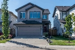 Main Photo: 783 LEWIS GREENS Drive in Edmonton: Zone 58 House for sale : MLS® # E4077191