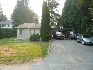 Main Photo: 33683 WILDWOOD Drive in Abbotsford: Central Abbotsford House for sale : MLS® # R2195707