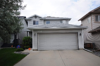 Main Photo:  in Edmonton: Zone 27 House for sale : MLS® # E4078542