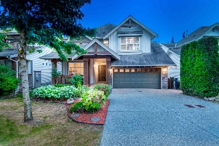 "Main Photo: 16 HOLLY Drive in Port Moody: Heritage Woods PM House for sale in ""Heritage Woods"" : MLS® # R2198978"