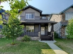 Main Photo: 122 63 Street in Edmonton: Zone 53 House for sale : MLS® # E4081231